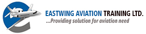 EastWing Aviation